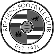 Reading Football Women FC